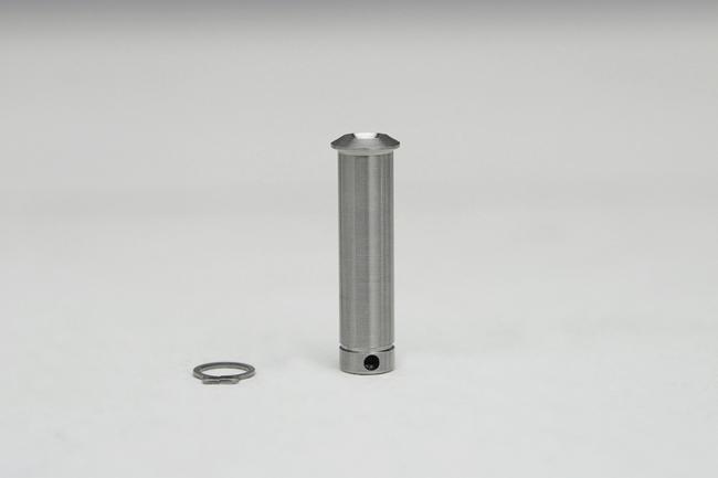 Brembo用 拉桿軸固定銷