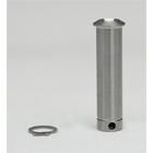 【K-FACTORY K工廠】Brembo用 拉桿軸固定銷