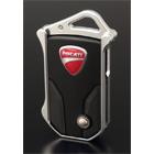 【K-FACTORY K工廠】Smart Ducati 鑰匙