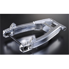 K-FACTORY Swingarm/High-End Model