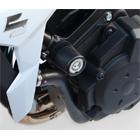 【K-FACTORY(K工廠)】引擎保護滑塊 (防倒球)