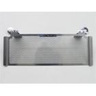 【K-FACTORY(K工廠)】機油冷卻器護板