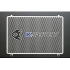 K-FACTORY Radiator Core Guard