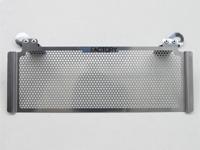 機油冷卻器護板