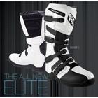 【MSR】Elite車靴