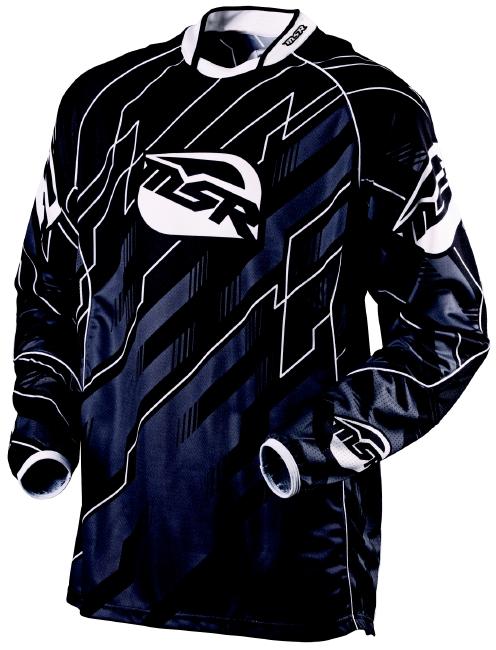 NXT Legacy 越野車衣
