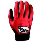 【MSR】M12 NXT REFLECT手套