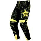 【MSR】R1150R ROCKSTAR 越野車褲