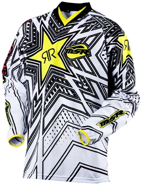 R1150R ROCKSTAR 越野車衣