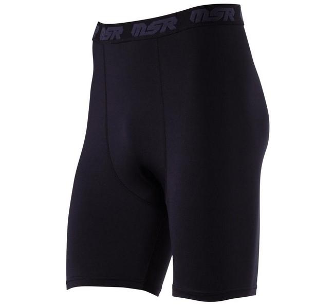 【MSR】貼身內穿褲 - 「Webike-摩托百貨」