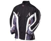 X-Scape 外套