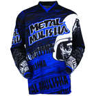 【MSR】M13 Metal Mulisha Meimeddo 越野車衣