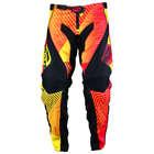 【MSR】M13 NXT Pulse 越野車褲