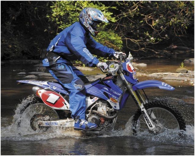 【MSR】Pack輕型防潑水外套 - 「Webike-摩托百貨」