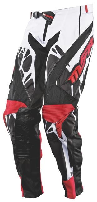 M14 NXT Venom 越野車褲