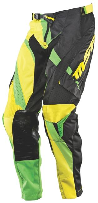 M14 NXT Edge越野車褲