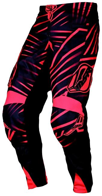【MSR】Axis 褲 - 「Webike-摩托百貨」