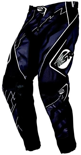 NXT Legacy 褲