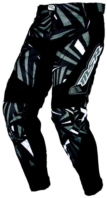 【MSR】Renegade 褲 - 「Webike-摩托百貨」