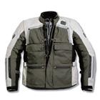REVIT:レブイット/カイエンプロ テキスタイルジャケット