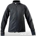 KLAN クラン/ホットインナージャケット