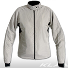 KLAN クラン/レディースホットインナージャケット