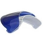【ISOTTA】可調式風鏡