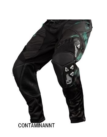 DEFCON 越野車褲