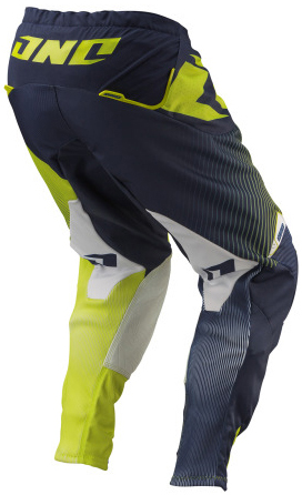 【ONE Industries】14Models GAMMA 越野車褲 - 「Webike-摩托百貨」