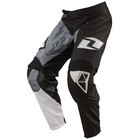 ONE Industries Motorcycle Gear / Motorcycle Clothing (278)