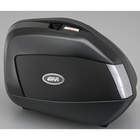 GIVI V 35 NT