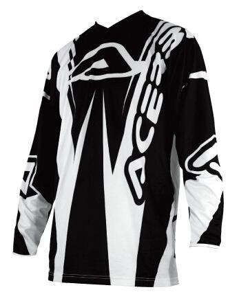 MOTO BRAND 越野車衣