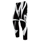 【ACERBIS】MOTO BRAND 越野車褲