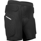 ACERBIS Motorcycle Gear / Motorcycle Clothing (112)