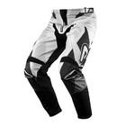 【ACERBIS】PROFILE VENTED 越野車褲
