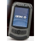 ジータック:GETAC/堅牢型PDA PS535E