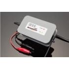 オートクラフト /SP121 スイッチング・トリクル充電器
