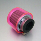 ALBA Power filter Φ 35 for moped