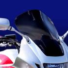【r's gear(火龍管)】Wyvern aero 舒適擋風鏡