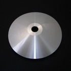 【ALBA】輕量化風葉盤