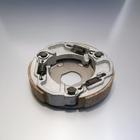 【ALBA】輕量離合器皮(3片型式)