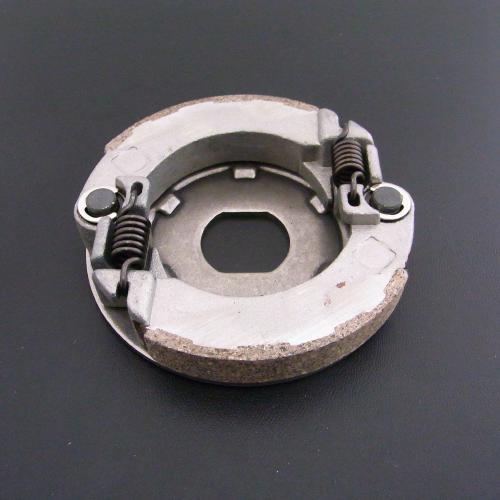 輕量離合器皮套件 (2片型式)