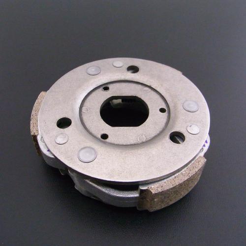 [CF11A-100001-112013] 輕量化離合器皮套件
