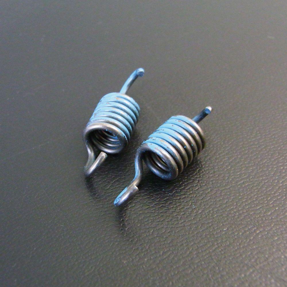 一般型離合器彈簧