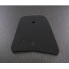 ALBA.空氣濾芯.商品編號:401-0016