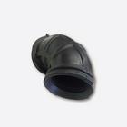 【ALBA】空氣濾清器接管