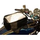 【ALBA】Compact 油箱包