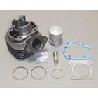 ALBA Cylinder Kit STD (49cc)