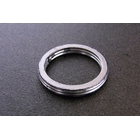 ALBA Monkey - Gorilla - Duck source Exhaust muffler gasket [1 P]