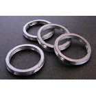 ALBA Monkey - Gorilla - Duck source Exhaust muffler gasket [4 Pieces]
